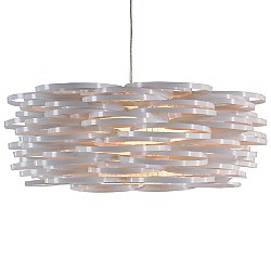 Aros Pendant Light