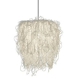 Caos Large Pendant Light