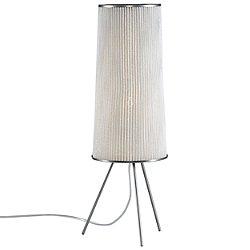 Ura Table Lamp
