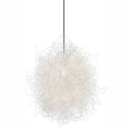 Pili Pendant Light