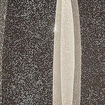 White / Detail view