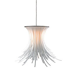 Bety Pendant Light