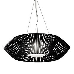 V Large Pendant Light