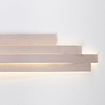 White / Detail shot