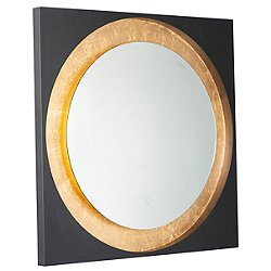Rin LED Mirror