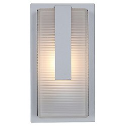 Neptune Outdoor Wall Sconce