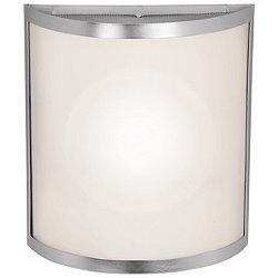 Artemis LED Wall Sconce No. 20439