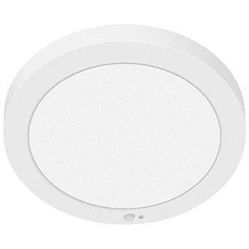 ModPLUS Round LED Motion Sensor Flushmount