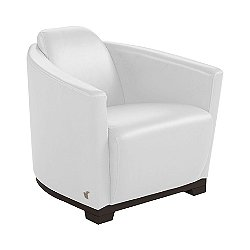Hotel Lounge Chair