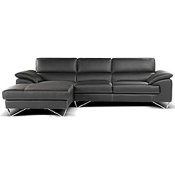 841 Sectional Sofa