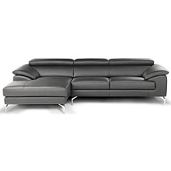 869 Sectional Sofa