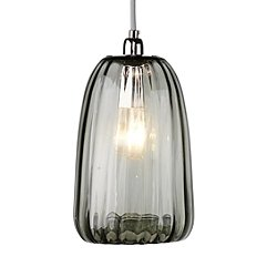 Nova Mini Pendant Light