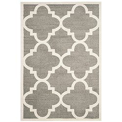 Amherst AMT423R Rug
