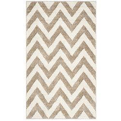 Amherst AMT419S Rug