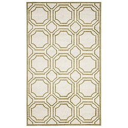 Amherst AMT411A Rug