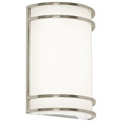 Ventura LED Wall Sconce