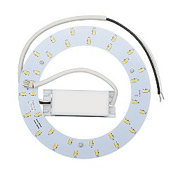 RFKIT Retrofit LED Kit