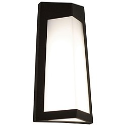 Pasadena LED Outdoor Wall Sconce