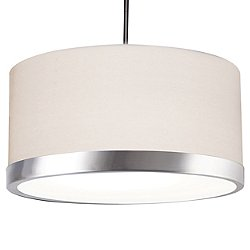 Evanston LED Pendant Light