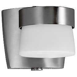 Aria Mini Outdoor Wall Sconce