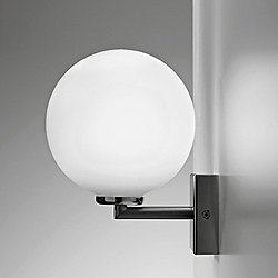 Pallina Wall or Ceiling Light