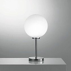 Pallina Large Table Lamp