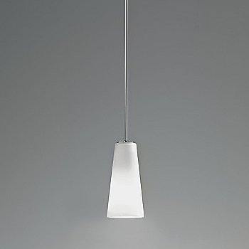 Conetto Suspension Light