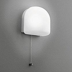 Bocia Wall Light