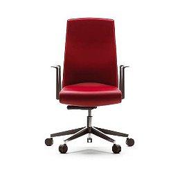 Muga Mid-Back Executive Chair