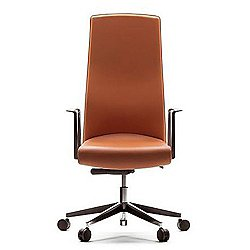 Muga High-Back Executive Chair