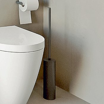 Type Toilet Brush