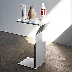 Makro Table