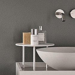 Makro Lacquered Tray