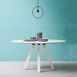 Le 20 Table