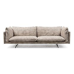 Oslo Sofa (71-inch/7) - OPEN BOX RETURN
