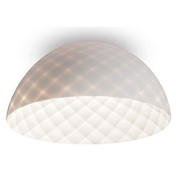 Capitone Ceiling Light