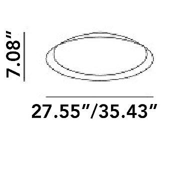 ALMP148501_sp