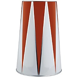 Circus Thermo Insulated Bottle Stand