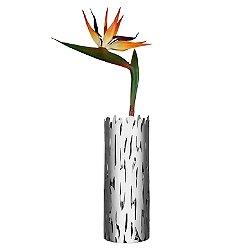 Barkvase Flower Vase
