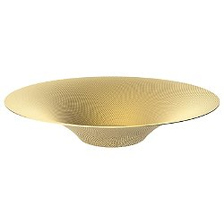 Amfitheatrof Brass Bowl - OPEN BOX RETURN