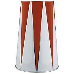 Circus Insulated Bottle Stand - OPEN BOX RETURN