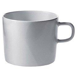 AJM28/78 - PlateBowlCup Teacup (White) - OPEN BOX RETURN