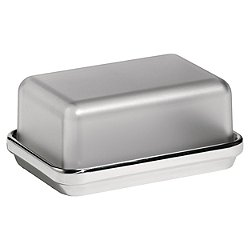 ES03 Butter Dish