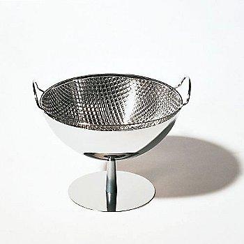 Fruit Bowl / Colander