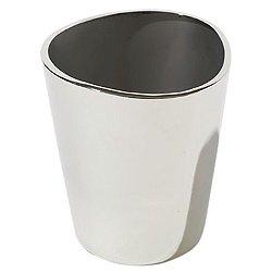 JM24 Ice Bucket