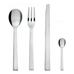 DC05S24 - Santiago 24-piece Cutlery Set