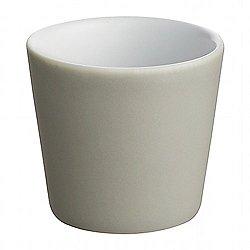 DC03/76 - Tonale Mini Cup