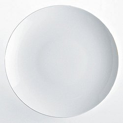SG53/1 - Mami Flat Plate
