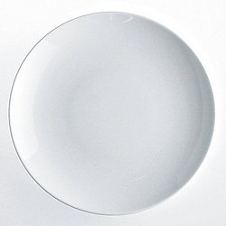 SG53/5 - Mami Dessert Plate
