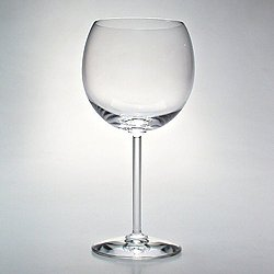 SG52/0 - Mami Glass for Red Wine